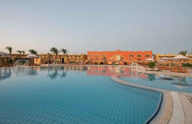 фотографии отеля Swiss Inn Plaza Resort Marsa Alam (ex. Badawia Resort) изображение №43