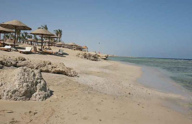 фото отеля Swiss Inn Plaza Resort Marsa Alam (ex. Badawia Resort) изображение №37