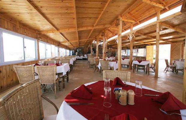 фотографии Swiss Inn Plaza Resort Marsa Alam (ex. Badawia Resort) изображение №32