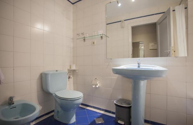 фото отеля Hostal Aresol изображение №33