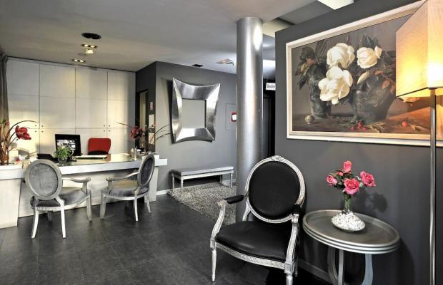 фото Hotel Globales Acis & Galatea изображение №22