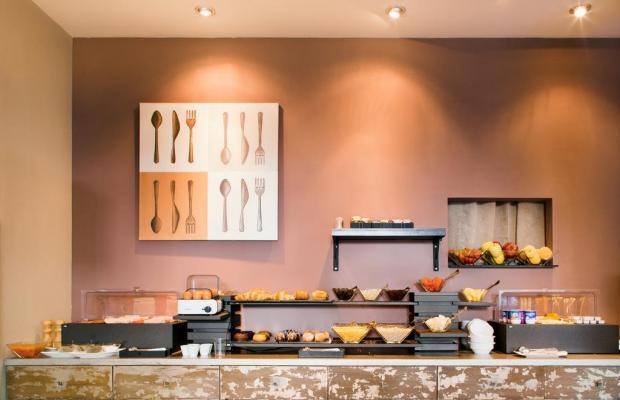 фото отеля Hotel Globales Acis & Galatea изображение №9
