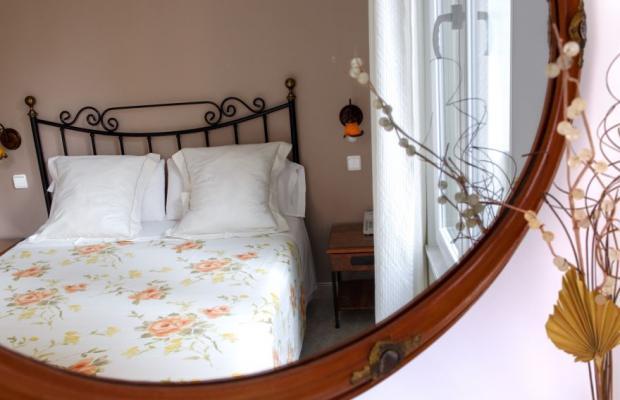 фото отеля Hostal Barrera изображение №13