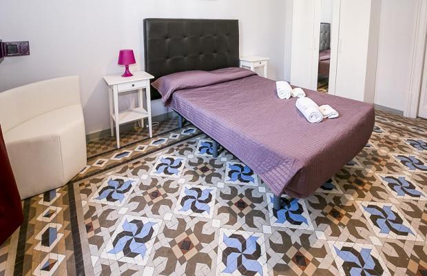 фото отеля Hostal Balmes Centro изображение №9