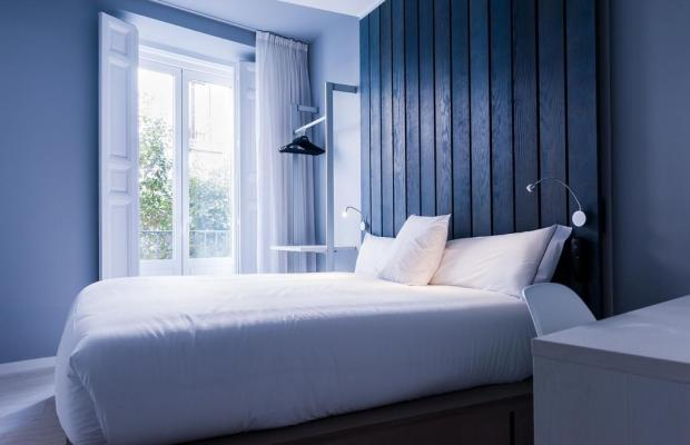 фото отеля B&B Hotel Fuencarral 52 (ех. Nuria) изображение №17