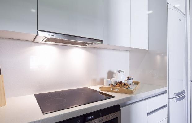 фото Bonavista Apartments Virreina изображение №2
