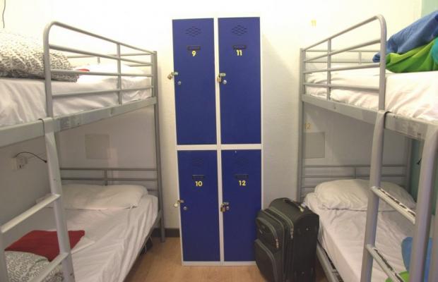 фото отеля Barcelo Hostel изображение №25