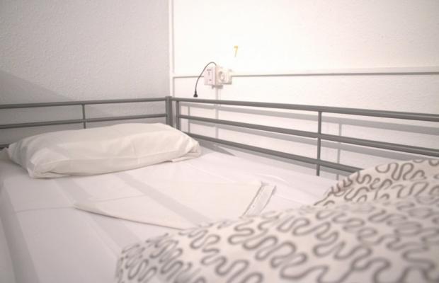 фото отеля Barcelo Hostel изображение №21