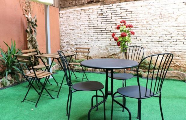 фото Barcelo Hostel изображение №2