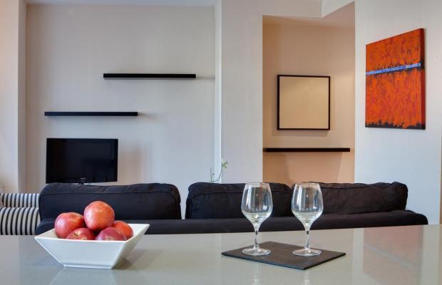 фото Barcelona Apartment Villarroel изображение №6