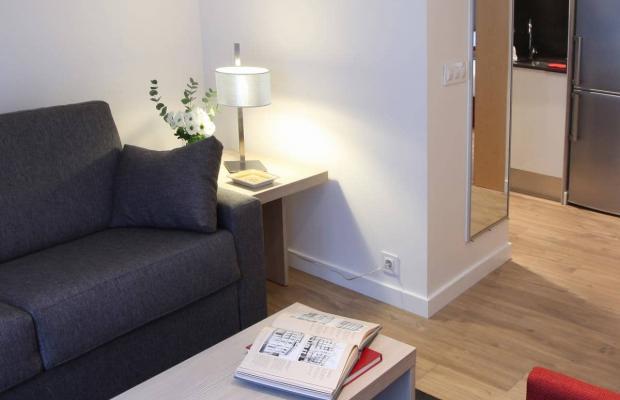 фотографии MH Apartments Urban изображение №4
