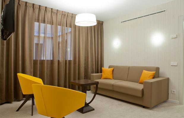 фотографии отеля Liabeny изображение №39