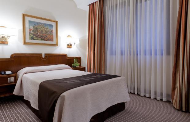 фото отеля Liabeny изображение №17