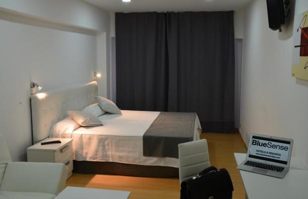 фото отеля Hotusa Apartamentos Andromeda изображение №25