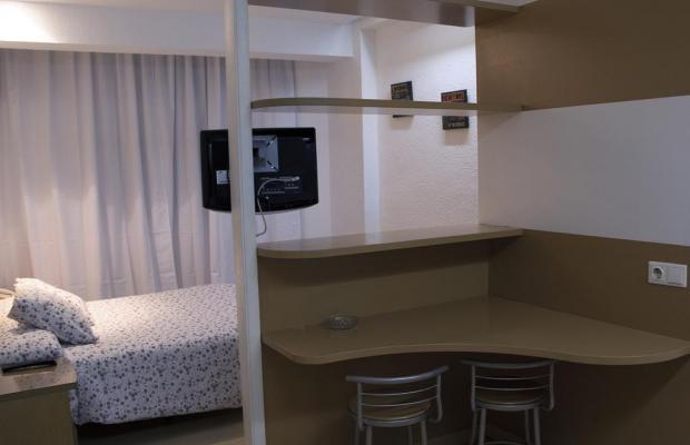 фото Hotusa Apartamentos Andromeda изображение №6
