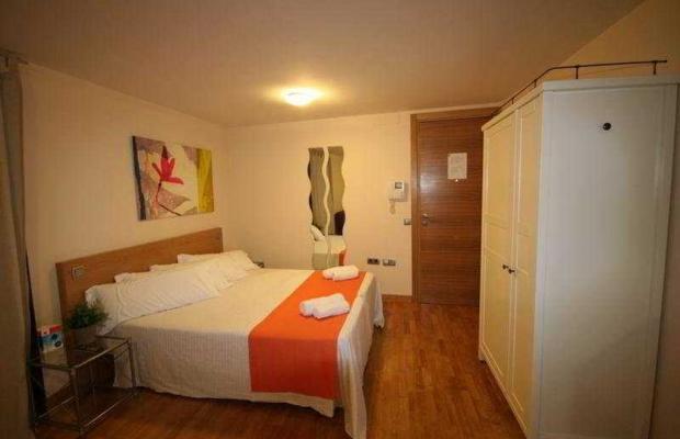 фото Apartamentos KM1 Tirso de Molina (ex. H2 Tirso de Molina) изображение №14