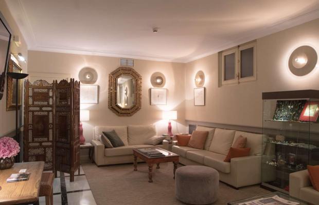 фото отеля Best Western Hotel Los Condes изображение №9