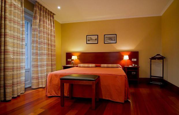 фото отеля Lusso Infantas изображение №49