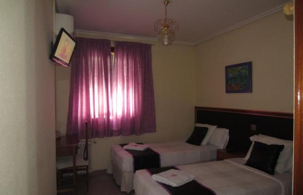 фото отеля Hostal Chelo изображение №21