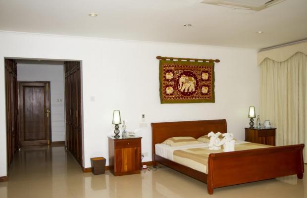 фото отеля Villa Viana изображение №5