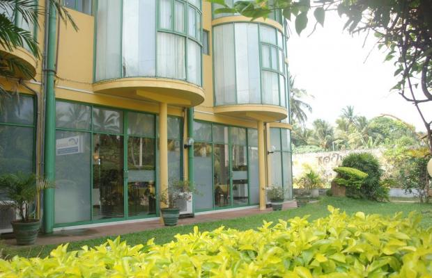фотографии Villa Jayananda изображение №28