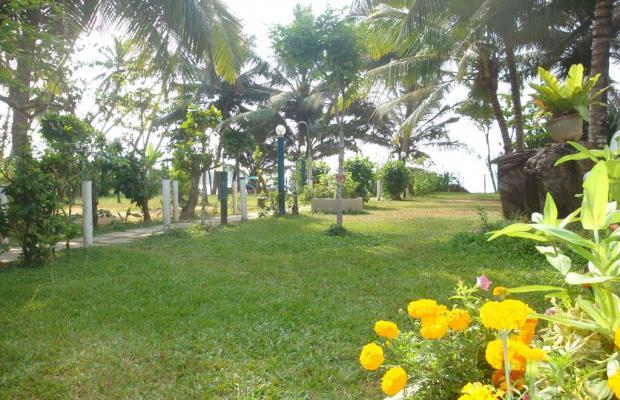 фото Villa Jayananda изображение №22