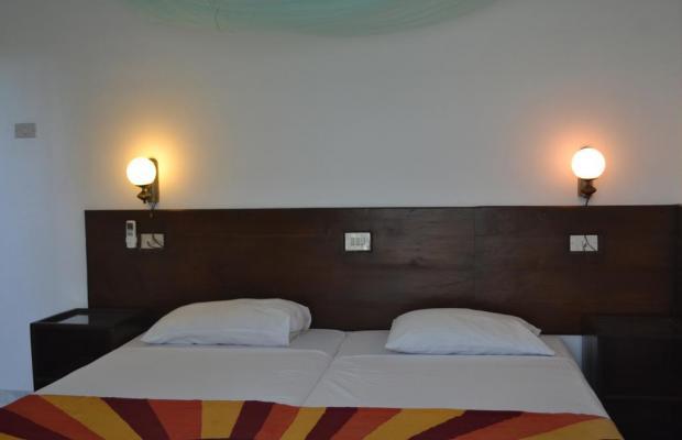 фото отеля Villa Jayananda изображение №17