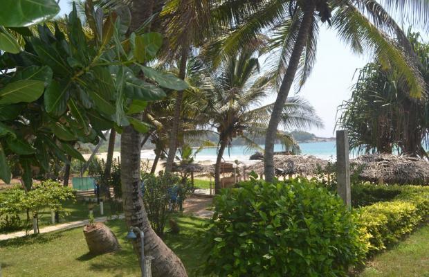 фотографии Villa Jayananda изображение №8