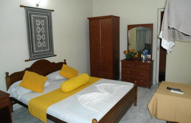 фотографии отеля Ranveli Beach Resort  изображение №23