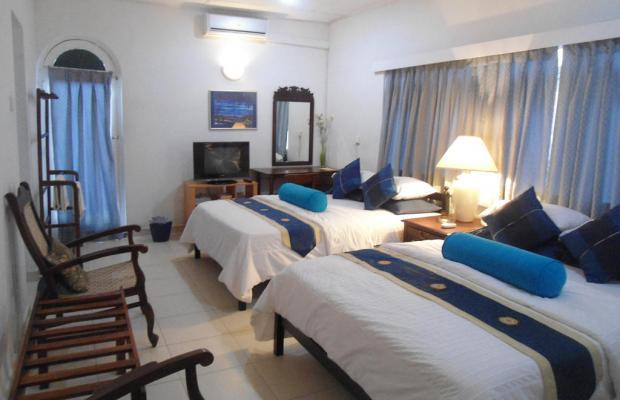 фото Ranveli Beach Resort  изображение №6