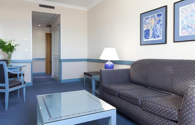 фото Espahotel Gran Via (ex. Gran Via Aparthotel; Apartamentos Gran Via 65) изображение №10