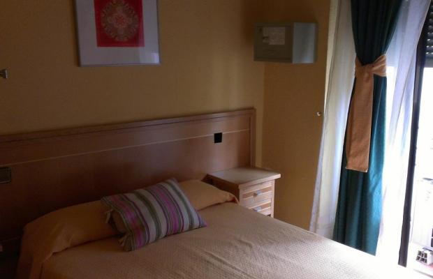 фото отеля Hostal Cruz Sol изображение №5