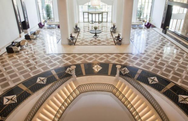 фото Premier Palace Hotel  (ex. Vertia Luxury Resort) изображение №22
