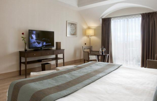 фото отеля Premier Palace Hotel  (ex. Vertia Luxury Resort) изображение №13
