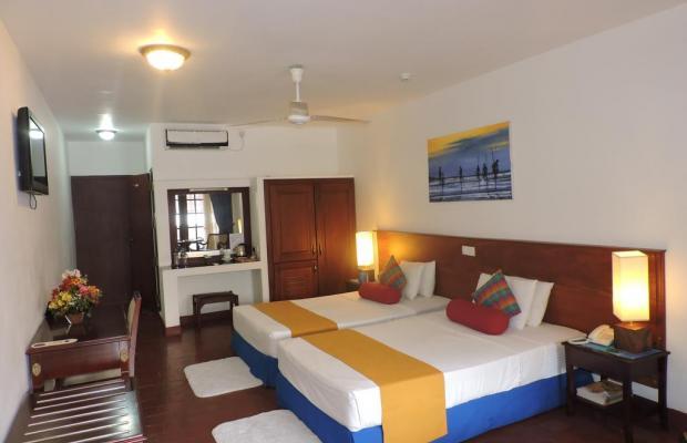 фотографии Catamaran Beach Hotel изображение №8