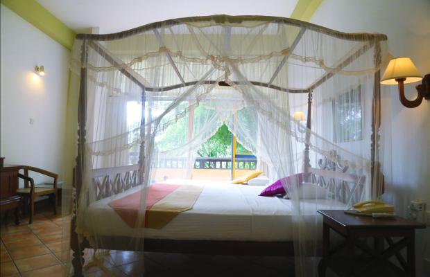 фото отеля Sanmira Renaissance изображение №29
