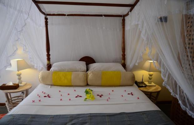 фото отеля Thambapanni Retreat изображение №13