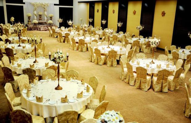 фото отеля Goldi Sands изображение №9