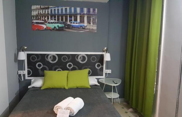 фото отеля Hostel Friends Barcelona изображение №21