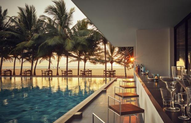 фото отеля Jetwing Blue (ex.Blue Oceanic Beach) изображение №5