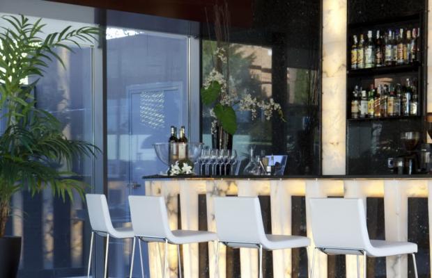 фотографии отеля Santos Maydrit изображение №75