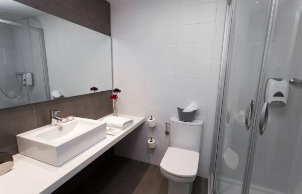 фотографии 08028 Apartments изображение №60