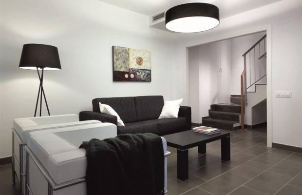 фото отеля 08028 Apartments изображение №13