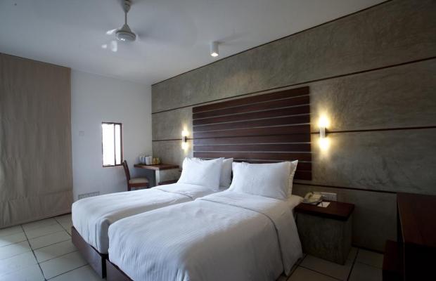 фото отеля Jetwing Sea (ex.Seashels) изображение №25
