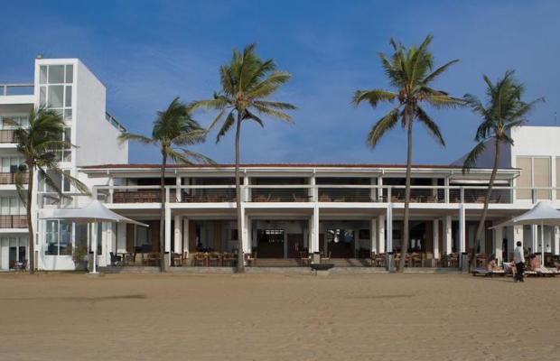 фото отеля Jetwing Sea (ex.Seashels) изображение №17