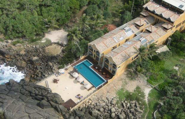 фото отеля Thaproban Pavilion Resort and Spa изображение №1