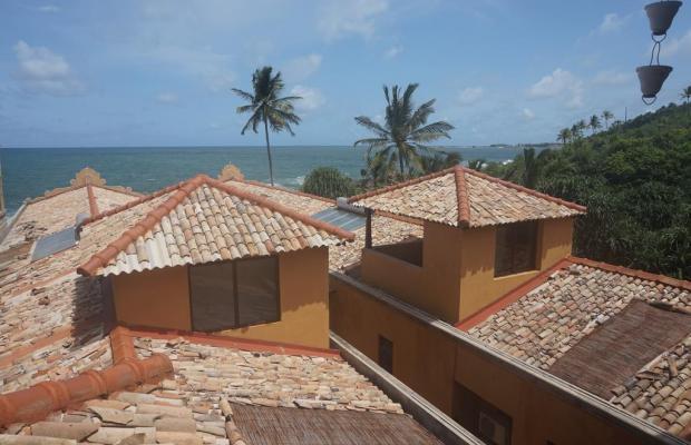 фото Thaproban Pavilion Resort and Spa изображение №6