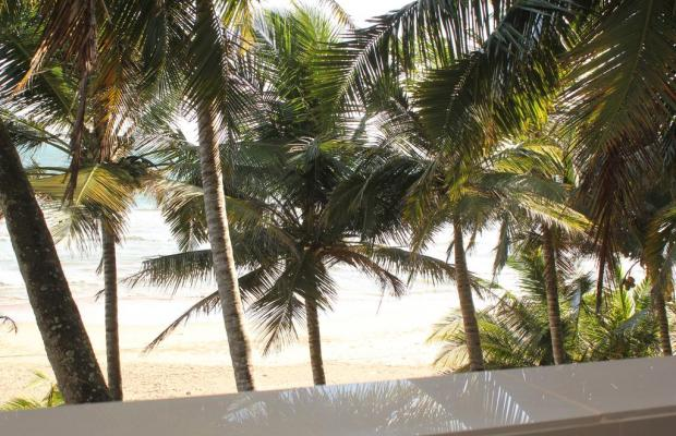 фотографии Jagabay Resort изображение №28