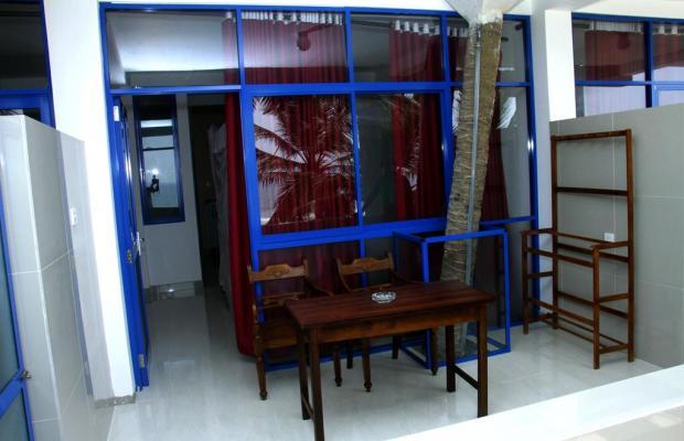 фото Jagabay Resort изображение №10