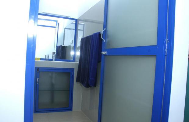 фотографии отеля Jagabay Resort изображение №3